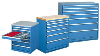 Merveilleux Lista Drawer Storage Cabinets